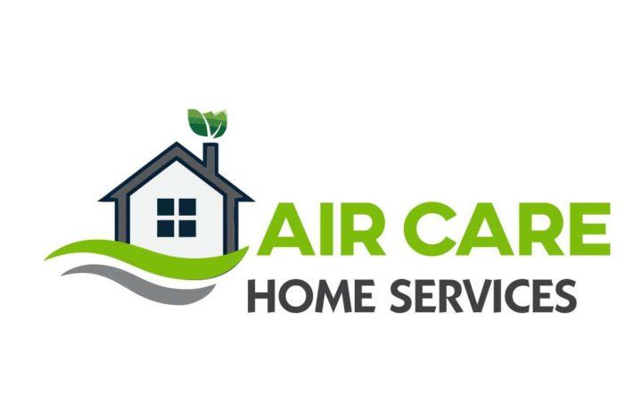 Air Care Home Services Logo_1