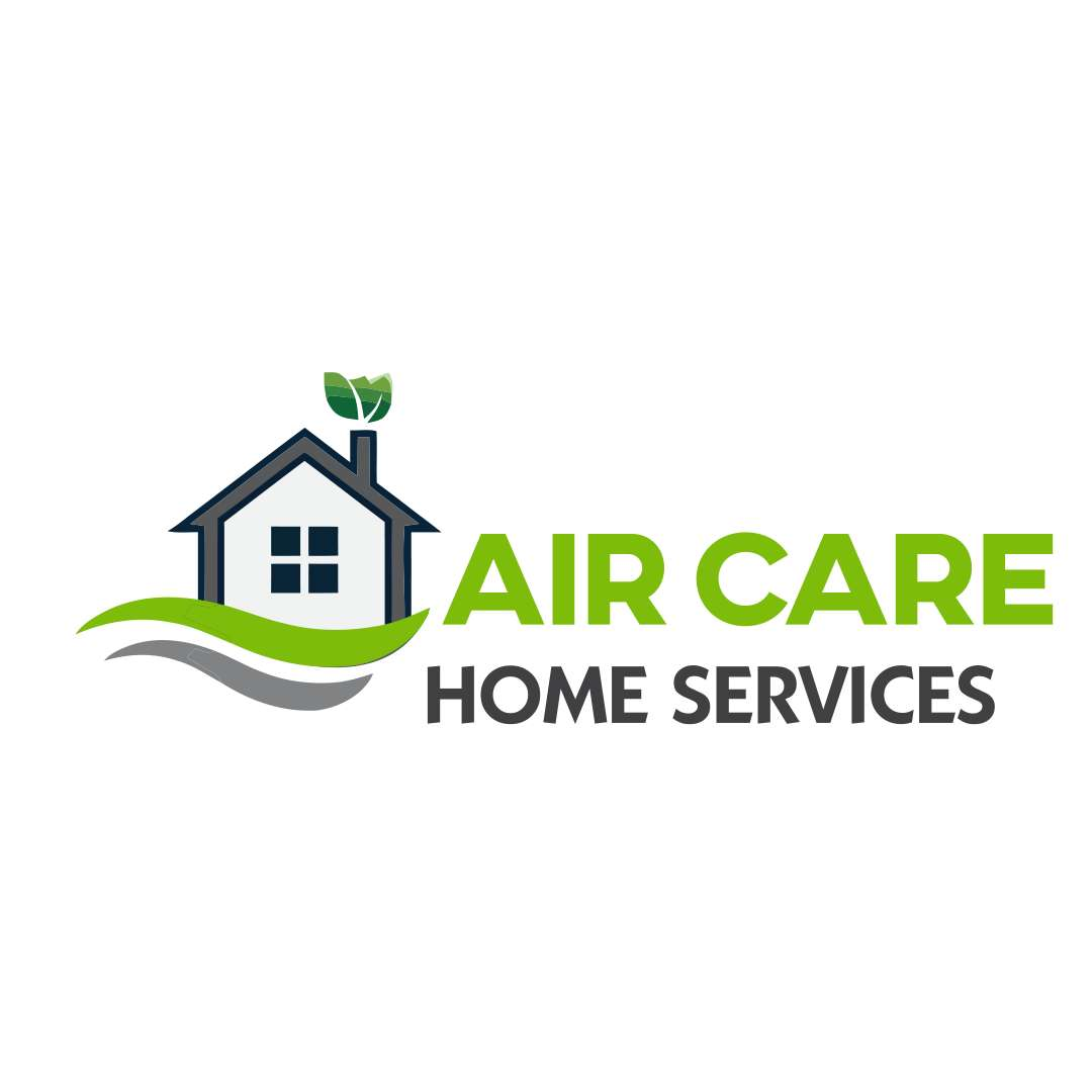 Air Care Home Services Logo_1