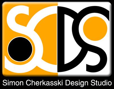 logo_2inch_black_back copy