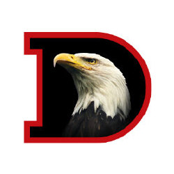 D-Fence Logo Youtube